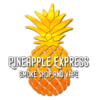 Pine Apple Express